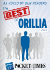 BEST OF ORILLIA 2015 (1)